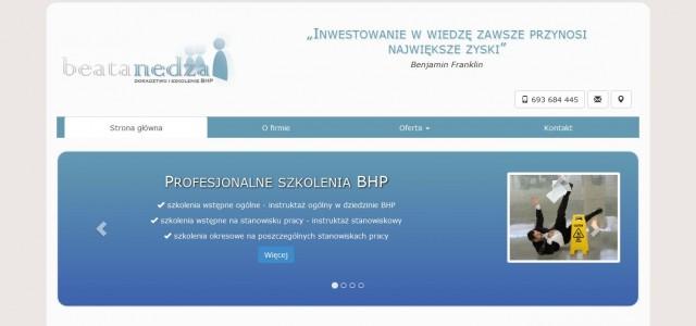 www_bhp-doradztwo-szkolenia_pl
