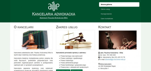 www_koscielna-wita_pl